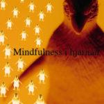 Mindfulness i hjärnan