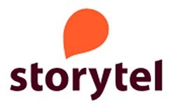 Åsa Nilsonnes böcker på Storytel